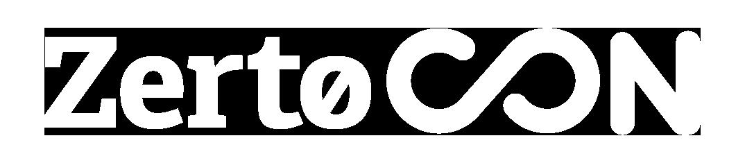 ZertoCON_white