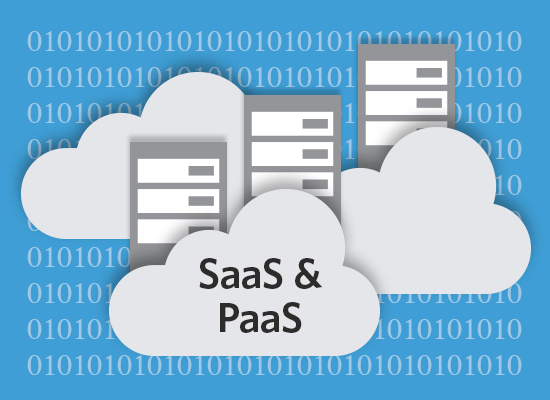 Data-Protectio- for-PaaS-and-SaaS Business-Continuity-and-Disaster-Recovery
