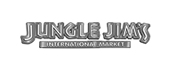 featured_logos_190x73__0003_junglejims