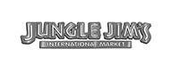 featured_logos_190x73__0003_junglejims