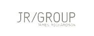featured_logos_190x73__0004_jamesrichardsongroup
