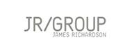 featured_logos_190x73__0004_jamesrichardsongroup