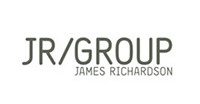 resources_thumb_200x110_0018_jamesrichardsongroup