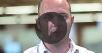 resources_thumb_200x110_0046_video_webinar_7