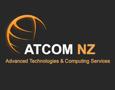ATCOMNZ-115x90