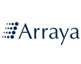 CSP-Arraya-115x90