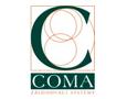 Coma-115x90