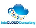 IntoCloud