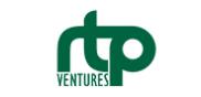 Investor_Logos_184x96_0000_RPT_Logo_Colored_for_Web