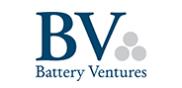 Investor_Logos_184x96_0001_battery-ventures-logo