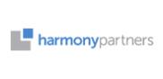 Investor_Logos_184x96_0002_harmonypartnerstransp
