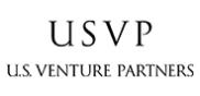 Investor_Logos_184x96_0003_usvp_logo_black_lg_highres