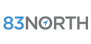 Investor_Logos_184x96_0004_83north-logo-full-color
