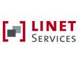 LINET-115x90