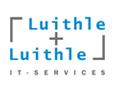 LuithlenLuithle115x90