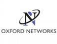 Oxford-115x90