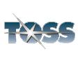 TOSS-115x90