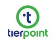 Tierpoint-115x90