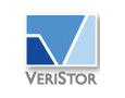 Veristor-115x90