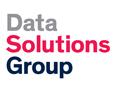 Z-DataSolutionsGroup