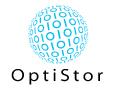 Z-OptiStor