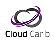 cloud-carib