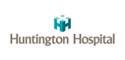 customers_logos_184x96__0020_huntington-hospital