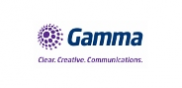 customers_logos_184x96__0022_gamma