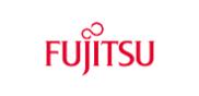 customers_logos_184x96__0024_fujitsu