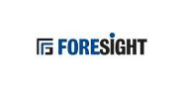 customers_logos_184x96__0025_foresight