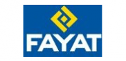 customers_logos_184x96__0026_fayat