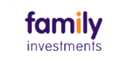 customers_logos_184x96__0027_familyinvestments