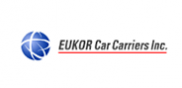 customers_logos_184x96__0028_eukorcarcarriers