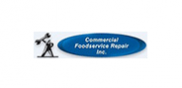 customers_logos_184x96__0031_commercialfoodservicerepair