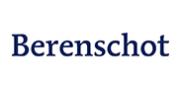 customers_logos_184x96__0032_berenschot