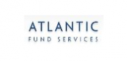 customers_logos_184x96__0036_atlanticfundservices