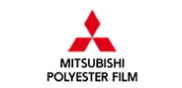 customers_logos_184x96__0037_mitsubishi