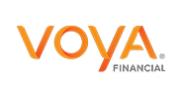 customers_logos_184x96__0038_voya