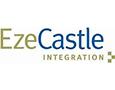eze-castle