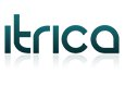 itrica