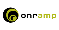 onramp-data-centers