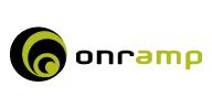 onramp-data-centers