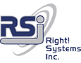 right-systems