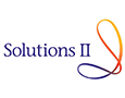 solutions-ii