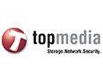 topmedia