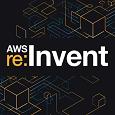 AWS-Reinvent-2015