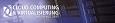 CLOUD COMPUTING & VIRTUALISIERUNG - 2015