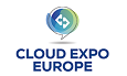 Cloud-Expo-Europe-Logo-2015