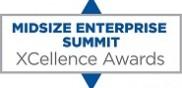 XCellence Awards-MES