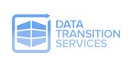 190x96_datatransitionservices